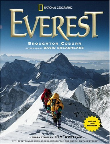 everest-mountain-without-mercy