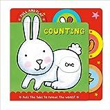 Counting, Ana Martin Larranaga, 0230750389