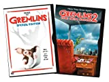 Gremlins (Special Edition) / Gremlins 2 - The New Batch
