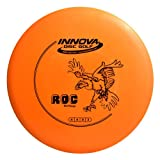 Innova - Champion Discs DX ROC Golf Disc (Colors May Vary)