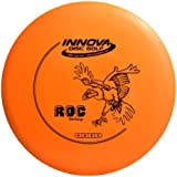 Innova - Champion Discs DX Roc Golf Disc (Colors may vary)