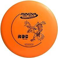 Innova–Champion discos DX Roc Disco de Golf (Los colores pueden variar)
