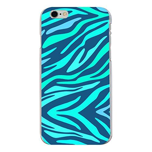 "Disagu Design Case Coque pour Apple iPhone 6s Plus Housse etui coque pochette ""Zebra No.4"""