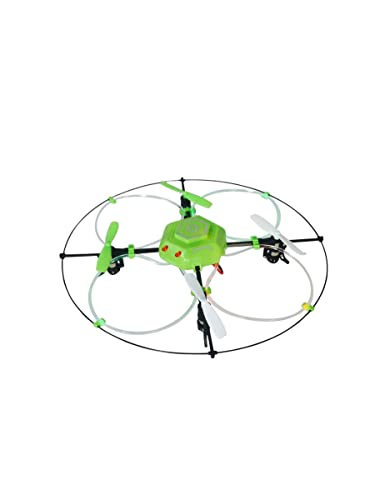 Amazon Odyssey Flying Machines Sky Flyer Nx 24ghz Quadcopter. Amazon Odyssey Flying Machines Sky Flyer Nx 24ghz Quadcopter With Fiber Optic Lights Toys Games. Wiring. Form 500 Drone Wiring Diagram At Scoala.co