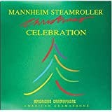 Mannheim Steamroller Christmas Celebration