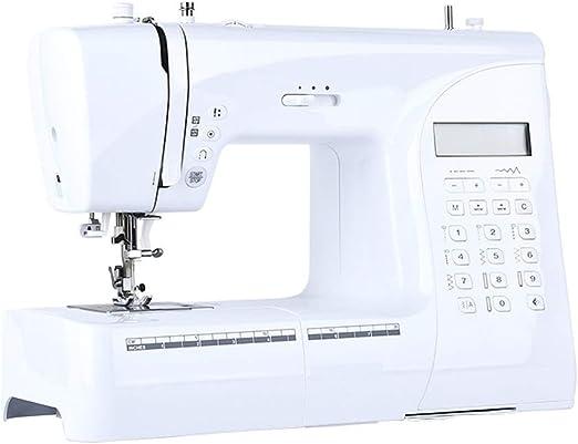 X10 XiaoXiao Máquina de Coser, Máquina de Coser automática ...