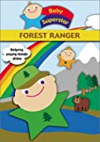 Baby Superstar - Forest Ranger (with Audio CD)