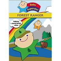 Baby Superstar Forest Ranger [Import]