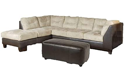 Sensational Sectional Sofa Couch Flared Arm Melbourne Sectional Sofa Download Free Architecture Designs Scobabritishbridgeorg