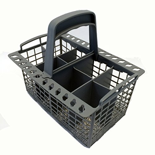 replacement-hotpoint-creda-ariston-indesit-c00079023-dishwasher-cutlery-basket