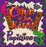 : Cajun For Kids