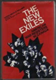 img - for The New Exiles: American War Resisters in Canada book / textbook / text book