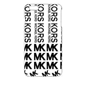 Michael Kors Logo Phone Case Simple Design 3D Phone Case Snap on Iphone 6 Plus/6s Plus£¨5.5 inch£© Luxury Logo Michael Kors Logo