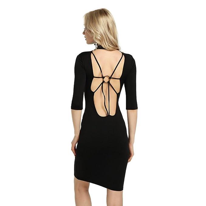 Sexy Strap Slim Sommerkleider Für Frauen Beiläufige Kurze Kleider
