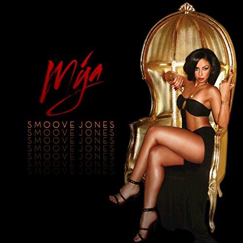 Smoove Jones [Unambiguous]