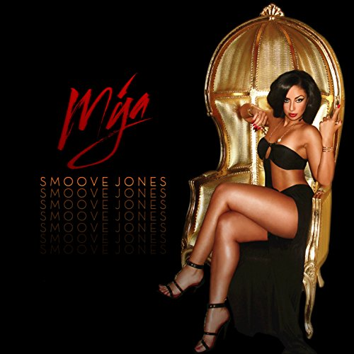 Smoove Jones [Explicit]