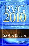 Rvg 2010, Dr. Humberto Gomez Caballero, 0758907567