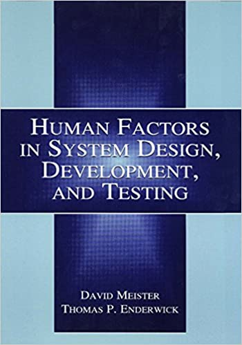 Systems analysis design online ebooks texts directory top free audiobook download human factors in system design development and testing human factors and ergonomics pdf epub by david meister b00uvbh73q fandeluxe Choice Image
