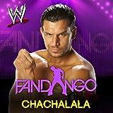 ChaChaLaLa (Fandango)
