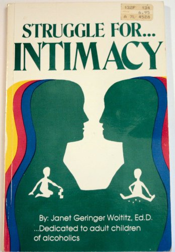 Struggle for Intimacy