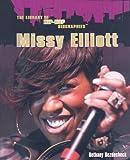 Missy Elliott, Bethany Bezdecheck, 143585442X