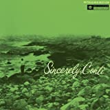 Sincerely, Conti (2014 Remastered Version)