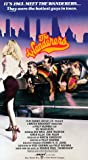 The Wanderers [VHS]