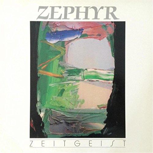 zephyr kite - 2