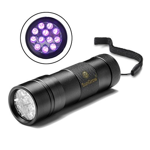 sungrow-pet-urine-stain-flashlight-easily-detect-clean-urine-spots-no-more-smelly-carpets
