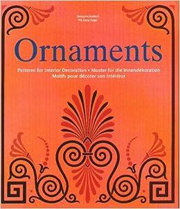 Como Descargar Bittorrent Ornaments Directa PDF