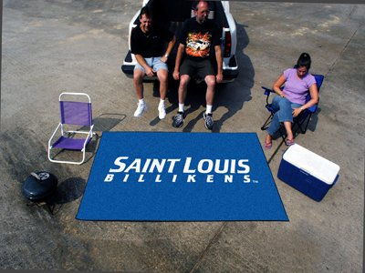 St. Louis University Ulti-Mat by Fanmats