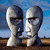 The Division Bell - Pink Floyd Product Image