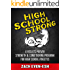 High School STRONG: A Results Proven Strength & Conditioning Program to Build Faster, Stronger & More Explosive High School Athletes
