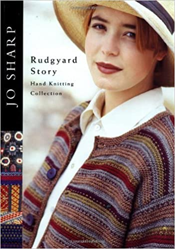 Download Rudgyard Story (Taunton Books & Videos for Fellow Enthusiasts) PDF, azw (Kindle), ePub, doc, mobi