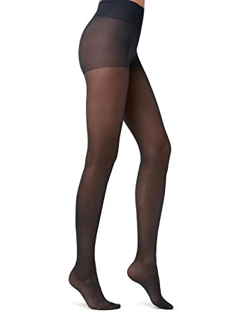 a4e6cd7e378 Calzedonia Womens 40 Denier Extremely Strong Tights  Amazon.co.uk ...