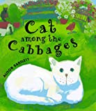 Cat among the Cabbages, Alison Bartlett, 0525457550