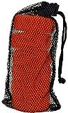 Proguard Street Puck - Orange - 6 Pack