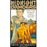 Midnight Dances