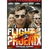 Flight of the Phoenix (Full Screen Edition)