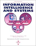 1999 International Conference on Information Intelligence and Systems, , 0769504469