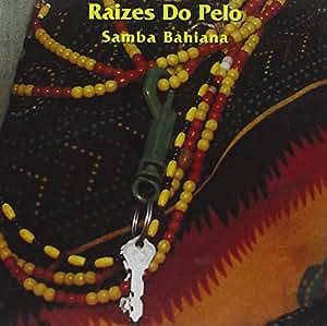 Samba Bahiana