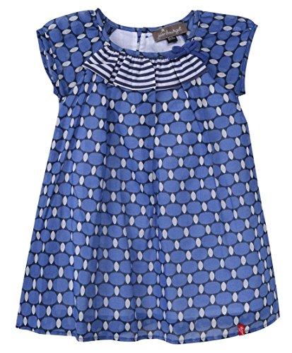 jean bourget dress - 7