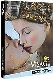 Visage (2009) [Region 2]