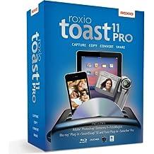 Toast 11 Pro