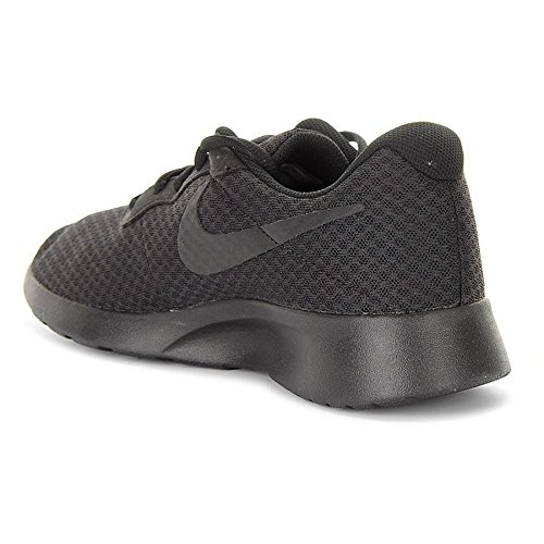 Tanjun Nike Nike Tanjun Schwarz Trainingsschuhe Trainingsschuhe Männer Männer PqrpPxX