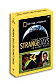 Strange Days On Planet Ear [Import]