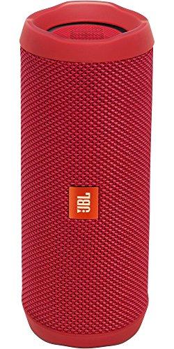 jbl-flip-4-waterproof-portable-bluetooth-speaker-red