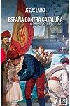 https://libros.plus/espana-contra-cataluna/