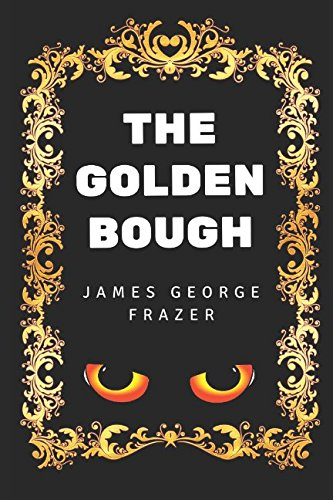 the golden bough unabridged pdf