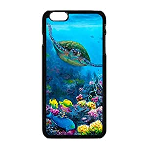 Modern Customized Sea Turtle Cool Beautiful Case Cover For SamSung Galaxy S4